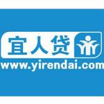 恒诚科技发展(北京)有限公司logo