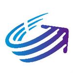 北京东方泰华科技发展有限公司logo
