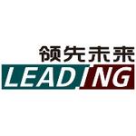 领先未来集团科技有限公司logo