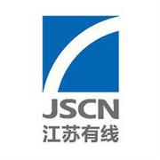 江苏有线logo