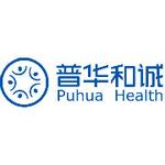 普华和诚logo