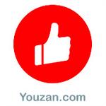 杭州有赞科技有限公司logo