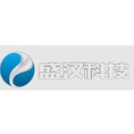 重庆盛汉科技有限公司logo