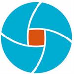 搜藏(北京)文化发展有限公司logo