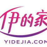 牡丹江瑞鑫软件有限公司logo