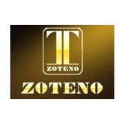 意大利ZOTENO(左天奴)集团logo