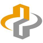 北京城乡建设集团logo