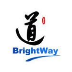 上海智生道信息科技有限公司logo