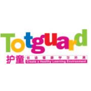 杭州护童科技有限公司logo