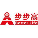 步步高集團logo