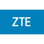 ZTE中兴通讯logo