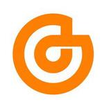 江苏金浦集团logo