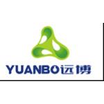 临沂远博化工有限公司logo