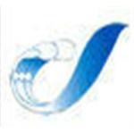 锦州电视台logo