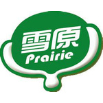 乌兰察布市集宁雪原乳业有限公司logo