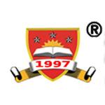 河南商丘春来教育集团logo