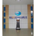 赣州经纬汽车零部件有限公司logo