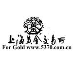 金交所logo