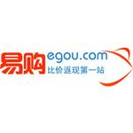 易购网logo