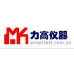 北京力高新业电子科技有限公司logo