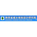 陕西省城乡规划设计研究院logo