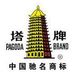 浙江塔牌绍兴酒有限公司logo