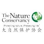 大自然保护协会logo