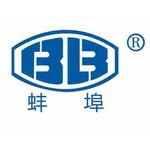 蚌埠金威滤清器有限公司logo