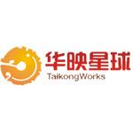 北京华映星球国际文化发展有限公司