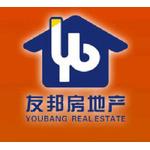 友邦地产logo