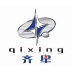 随州齐星公司logo