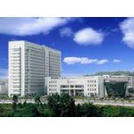 广安市人民医院logo