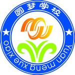圆梦学校logo