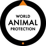 世界动物保护协会logo