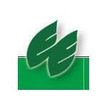 中国科学院生态环境研究中心logo