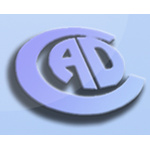 中山市安大资产评估有限公司logo