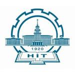 哈尔滨工业大学深圳研究生院logo
