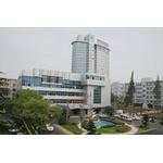 随州市中心医院logo