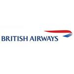 英国航空公司logo