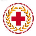 市立医院logo