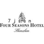 四季酒店logo