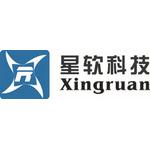杭州星软科技有限公司logo