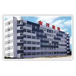 辽宁金洋科技发展集团有限公司logo