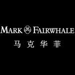 马克华菲logo