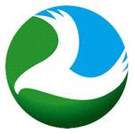 山西蓝天环保设备有限公司logo