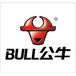 公牛电器logo