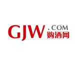 购酒网logo