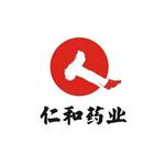江西仁和药业有限公司logo
