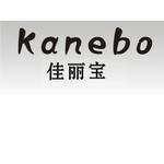 佳丽宝logo