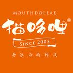 云南猫哆哩集团食品有限责任公司logo